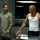 Vestea pe care fanii seriei Fast and Furious o asteptau. Cum se va numi cea mai noua productie in care apar Vin Diesel  si Dwayne Johnson