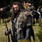 The Hobbit: The Battle Of The Five Armies se va incheia grandios. Cum se vor termina aventurile din Middle-Earth