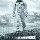 Premiere la cinema: Interstellar, filmul eveniment al acestei toamne, regizat de Christopher Nolan, se lanseaza in Romania