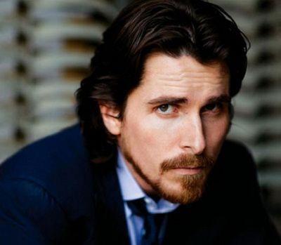 Christian Bale nu il va juca pe Steve Jobs: motivele pentru care actorul a renuntat la unul dintre cele mai ravnite roluri