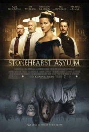 Stonehearst Asylum/ Eliza Graves