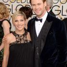 Elsa Pataky a pozat in lenjerie intima la numai opt luni dupa ce a nascut gemeni: sotia lui Chris Hemsworth isi arata corpul perfect