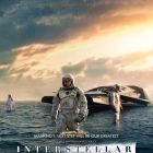 Interstellar: odiseea spatiala a lui Christopher Nolan