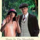 Premiere la cinema: Woody Allen ne aduce magia iubirii in  Magic in The Moonlight , cu Colin Firth si Emma Stone