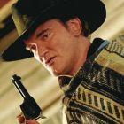 Quentin Tarantino vrea sa se retraga dupa al zecelea film din cariera: regizorul a confirmat subiectul si actorii din The Hateful Eight