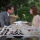 ,,Magie in lumina lunii , o noua comedie romantica marca Woody Allen, din 14 noiembrie, in cinematografele din Romania