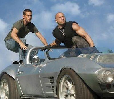 Studiourile Universal au facut anuntul asteptat de milioane de fani. Franciza Fast and Furious continua cu inca 3 filme: fratele lui Paul Walker va juca in ele