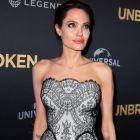 Angelina Jolie, in lacrimi la premiera noului ei film: cuvintele emotionante care au facut-o pe actrita sa planga