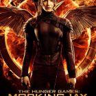 The Hunger Games: Mockingjay Part 1, razboi si propaganda