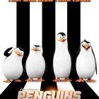Premiere la cinema: Penguins of Madagascar, una dintre cele mai asteptate animatii, ajunge in Romania