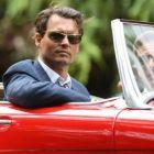 Topul celor mai putin influente celebritati din lume: Johnny Depp si Woody Allen, vedetele de la Hollywood incluse in clasamentul realizat de GQ