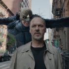 Independent Spirit Awards: Birdman, in regia lui Alejandro Gonzalez Inarritu , a primit cele mai multe nominalizari. Vezi lista completa