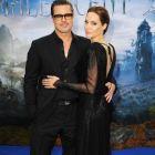 Angelina Jolie, dezvaluiri emotionante despre noul film in care joaca alaturi de sotul ei:  Prietenii m-au avertizat ca va fi riscant sa lucrez cu Brad Pitt