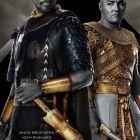 Premiere la cinema: Exodus - Gods and Kings, cel mai ambitios si grandios film al lui Ridley Scott, de la Gladiatorul incoace