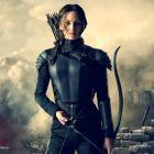Mockingjay Part 1 este lider de box-office in unul dintre cele mai slabe weekend-uri ale anului in SUA: ce incasari a strans noul film din seria Hunger Games