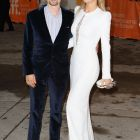 Kate Hudson s-a despartit de Matthew Bellamy, solistul trupei Muse: cine ar fi noul ei iubit
