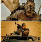 Tom Hardy si Charlize Theron incearca sa supravietuiasca in lumea nebuna, violenta si sangeroasa din Mad Max: Fury Road: noul trailer i-a lasat pe fani cu gura cascata