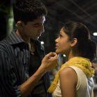 Dupa 6 ani de relatie, Freida Pinto si Dev Patel nu mai formeaza un cuplu. De ce s-au despartit actorii care au cucerit lumea in  Slumdog Millionaire