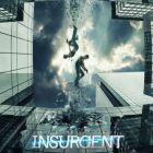 Trailer spectaculos pentru Insurgent: Shailene Woodley trebuie sa faca orice pentru a supravietui in al doilea film din seria Divergent