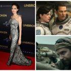 Globurile de Aur 2015: cele mai mari nedreptati la nominalizarile din acest an. Cum au ramas Angelina Jolie si Clint Eastwood in afara competitiei