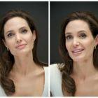 Angelina Jolie nu va mai participa la premierele filmului ei, Unbroken, dupa ce s-a imbolnavit de varicela: actrita a transmis un mesaj public tuturor fanilor ei