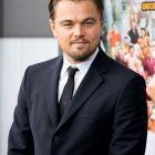 Leonardo DiCaprio s-a despartit de iubita sa, fotomodeul Toni Garn: cei doi au avut o relatie care a durat un an si jumatate