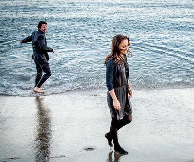 Primul trailer pentru Knight of Cups: Christian Bale porneste intr-o calatorie a placerilor in noul film al regizorului Terrence Malick