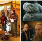 O calatorie care a durat 17 ani si a fascinat milioane de fani se incheie in The Hobbit: The Battle of The Five Armies. Cum a revolutionat Peter Jackson cinematografia, cu cele mai iubite trilogii