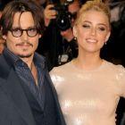 Johnny Depp se pregateste de nunta: cand se va casatori cu frumoasa Amber Heard