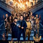 Premiere la cinema: Alt Love Building si Night At a Museum 3, filmele saptamanii
