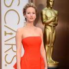 Topul actorilor care au generat cele mai mari profituri la Hollywood in 2014 : Jennifer Lawrence este pe locul 1