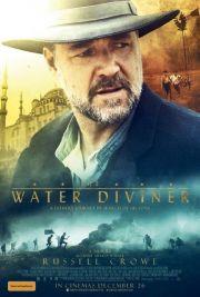 Water Diviner