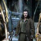 The Hobbit: The Battle of The Five Armies a condus box-office-ul la final de an. Ce incasari spectaculoase a strans la nivel global