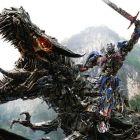 Transformers: Age of Extinction  cele mai multe nominalizari la Zmeura de Aur. Care au fost cele mai slabe productii ale anului