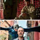 Birdman, American Sniper si Boyhood, printre filmele care au primit nominalizari la Premiile Sindicatului Producatorilor Americani