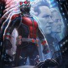 Primul trailer pentru Ant-Man este fantastic: cum arata super eroul care va cuceri lumea in 2015