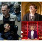 Globurile de Aur 2015:  cei 10 actori care au impresionat in acest an cu interpretarile lor. Cine va castiga batalia?