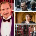 Premiile BAFTA 2015: The Grand Budapest Hotel a primit 11 nominalizari. Vezi lista completa aici