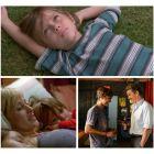Un film unic in istoria cinematografiei: Boyhood, premiat cu Globul de Aur pentru cea mai buna drama. O calatorie de 12 ani care ne arata transformarea unui baiat in adult