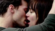 Fifty Shades of Grey Spot TV