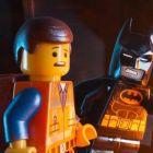 Reactia geniala a regizorului filmului The Lego Movie: ce mesaj a postat dupa ce a aflat ca filmul nu a primit nominalizare la Oscar