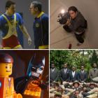 Cele mai mari surprize de la nominalizarile pentru Oscar 2015. Nedreptatile despre care a ajuns sa vorbeasca tot internetul