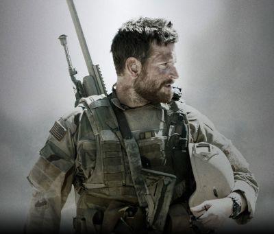 American Sniper, record incredibil in box-office, dupa ce a primit 6 nominalizari la Oscar: filmul lui Clint Eastwood este drama cu cele mai mari incasari la debut din istorie