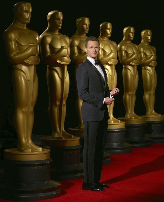 OSCAR 2015: Vezi nominalizarile si cele mai noi informatii despre filmele si actorii care au intrat in cursa pentru statuetele de aur