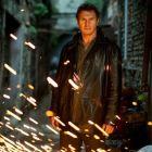 Liam Neeson i-a infuriat pe fabricantii din arme din SUA: acestia cer boicotarea filmelor starului dupa ce a declarat ca sunt prea multe arme de foc in America