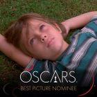 OSCAR 2015. Boyhood, un film unic in istorie, marele favorit la Oscar: cum a schimbat cinematografia povestea baiatului filmat in timp real, pe o perioada de 12 ani