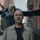 Birdman, desemnat cel mai bun film al anului de catre Sindicatul Producatorilor Americani: filmul lui Inarritu a devenit favoritul la Oscar peste o luna