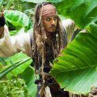 Incep filmarile la Piratii din Caraibe 5: cine este actrita care va juca rolul feminin principal alaturi de Johnny Depp