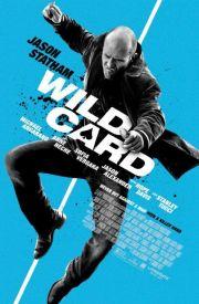Wild Card/Joc periculos