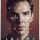 Premiere la cinema: The Imitation Game, film cu 8 nominalizari la Oscar, se lanseaza in Romania